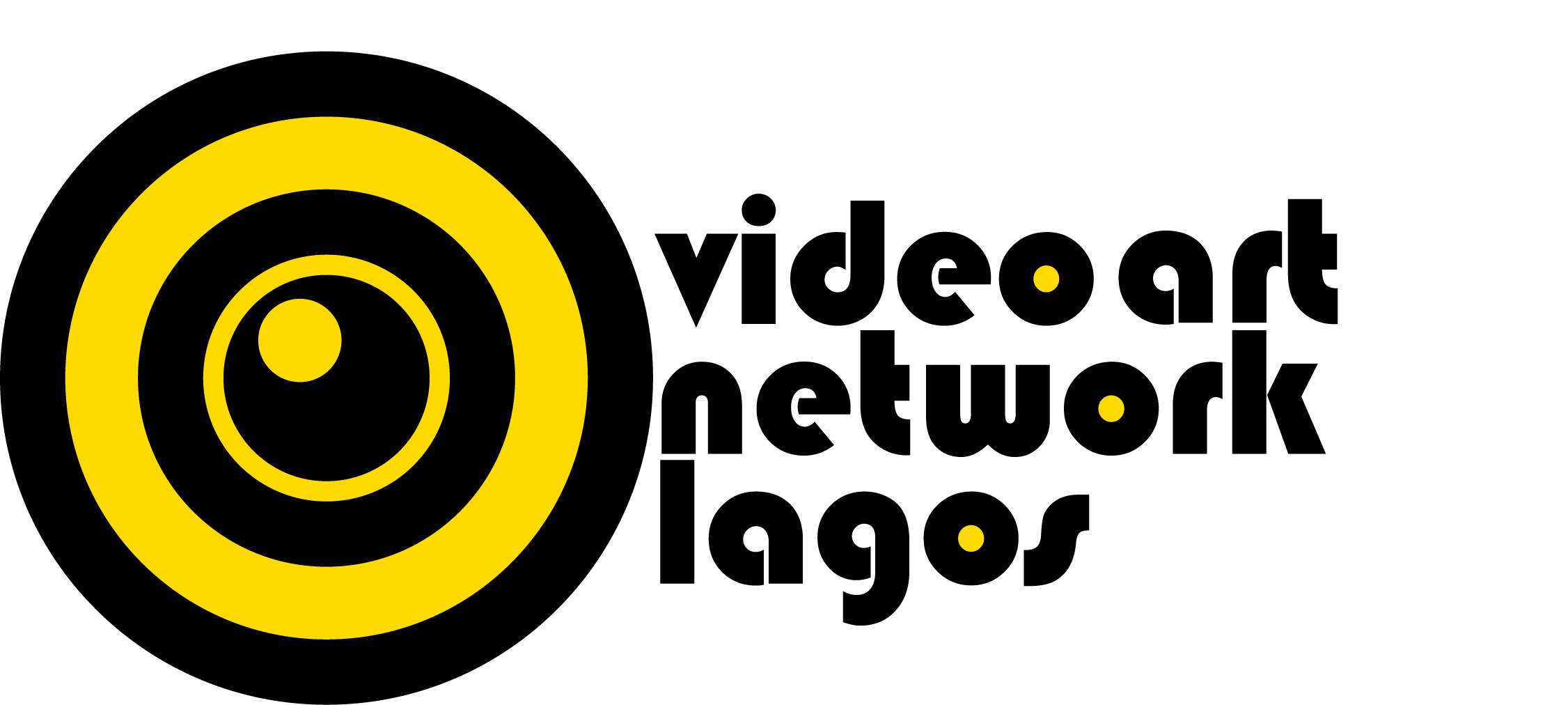 Video | Art | Network Lagos